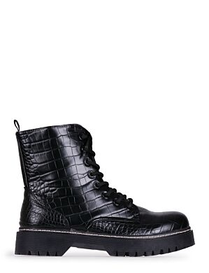 Boot Lily Croco