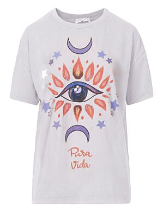 T-shirt Watching Wit