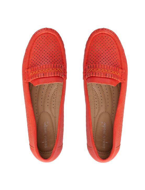 Loafer Lilian Rood