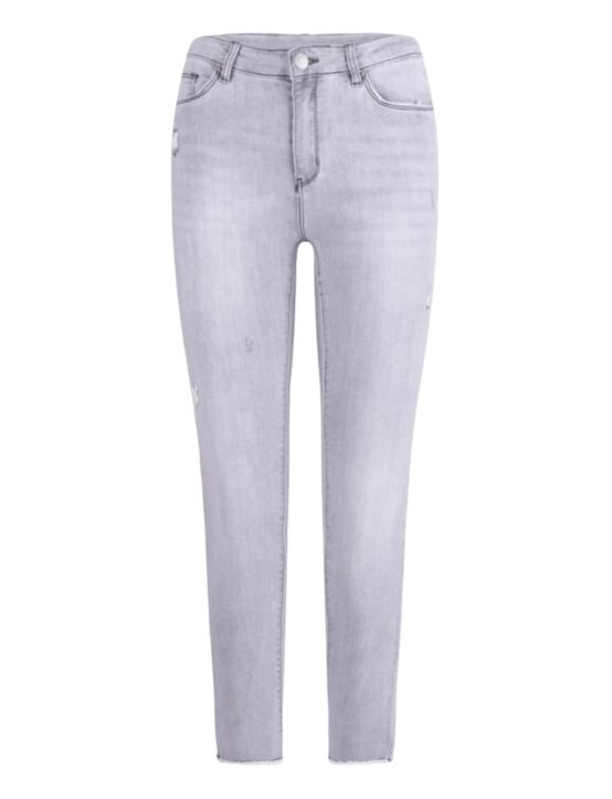 VS Miss | Grey Jeans 7228