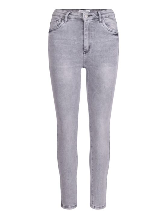 VS Miss | Grey Jeans 7125