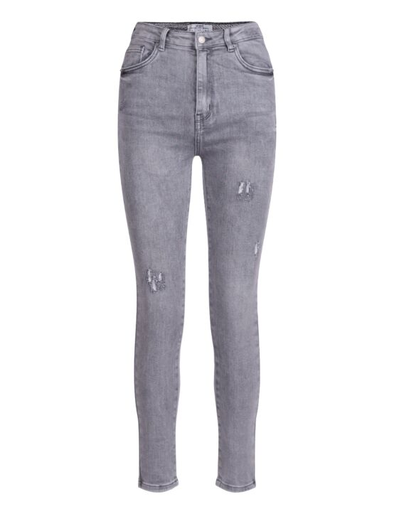 VS Miss | Grey Jeans 7188