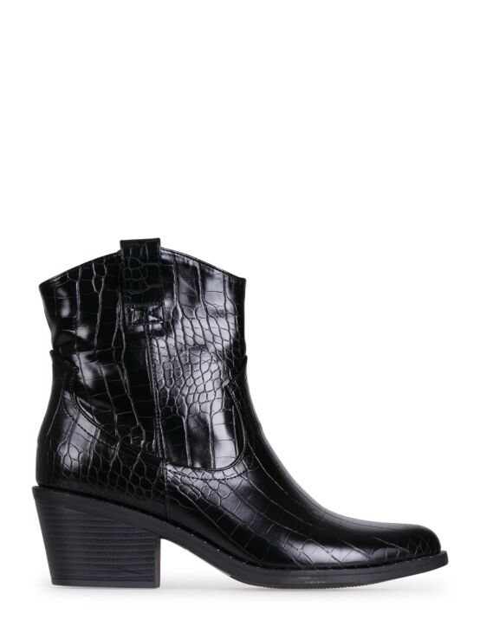 Boot Gigi