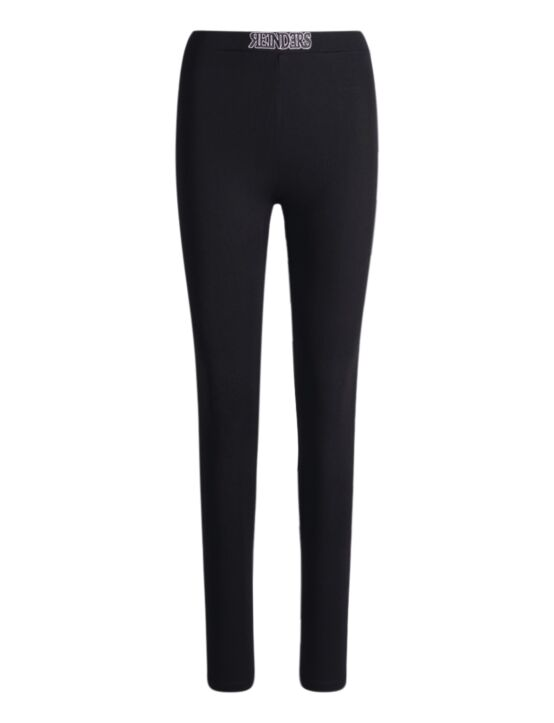 Reinders | Legging True Black