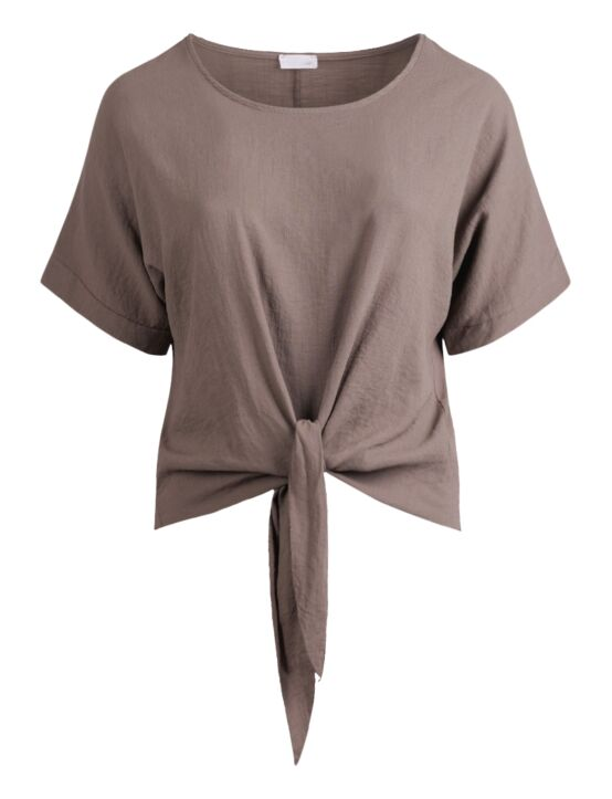 Top Firenze Taupe
