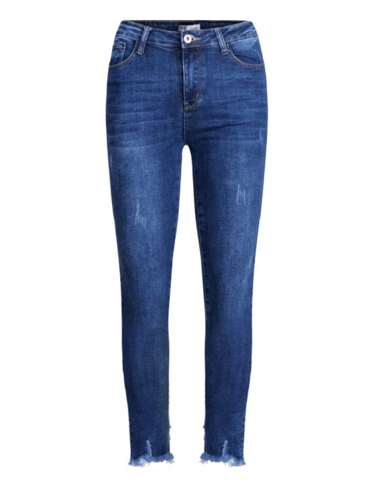 Daysie | Blue Jeans DZ360