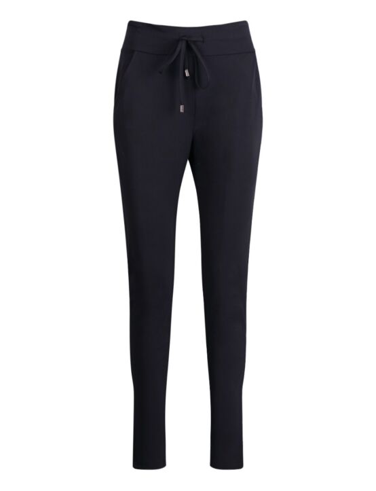 Daelin | Trouser Adriana Zwart