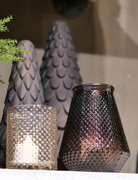Lamp LED ro Maive bossa-nova