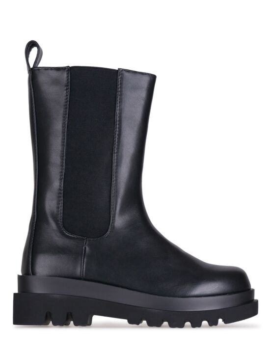 Boot Esra