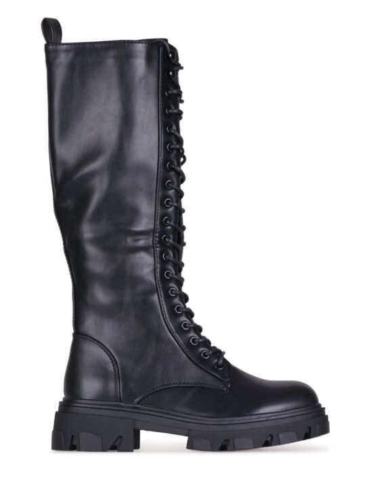 Boot Jonna
