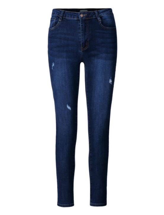 Secret Denim | Blue Jeans 94029