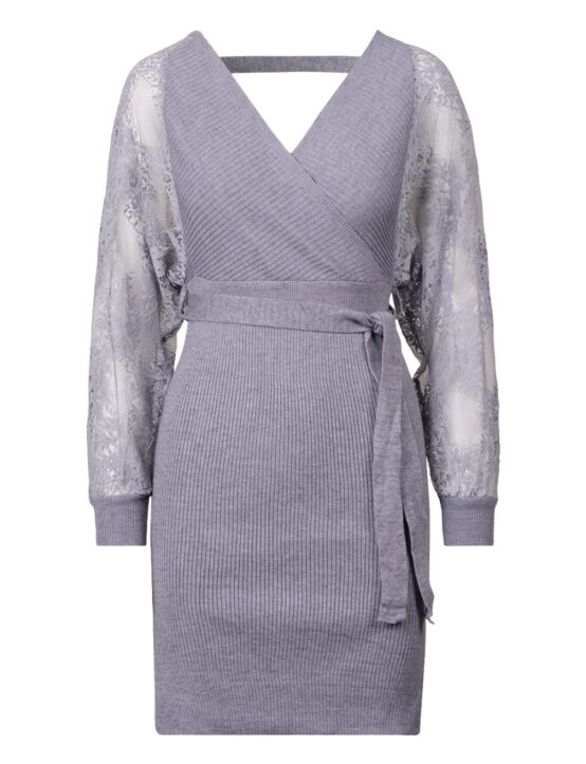 Dress Stacey