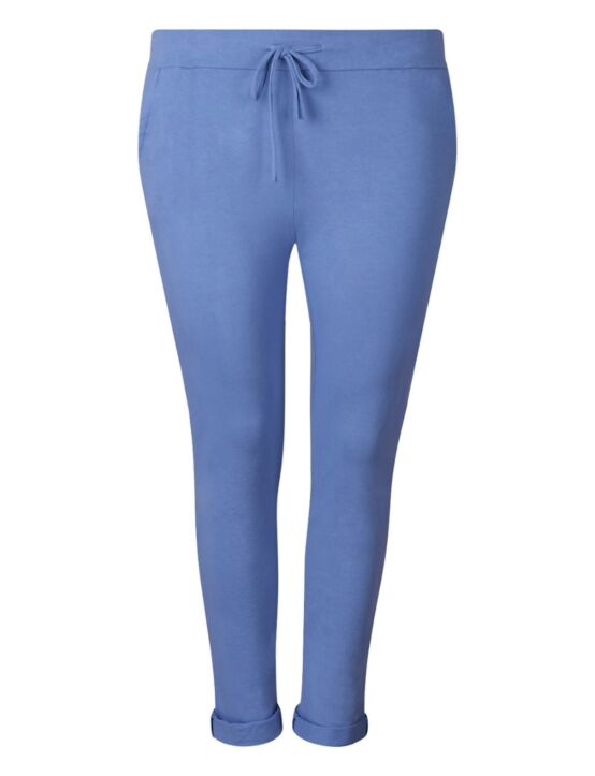 Trouser Emily