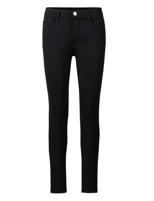 Trouser Aria 5008-1