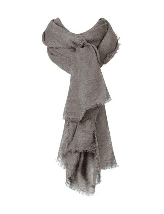 Sjaal Fashion Lichtgroen