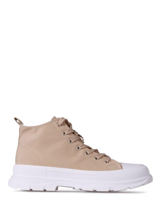 Sneaker Nouri Beige