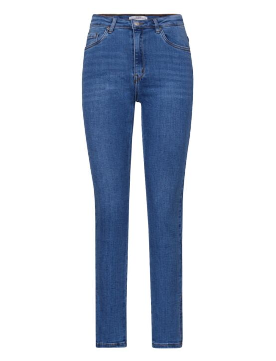 VS Miss | Blue Jeans 7395