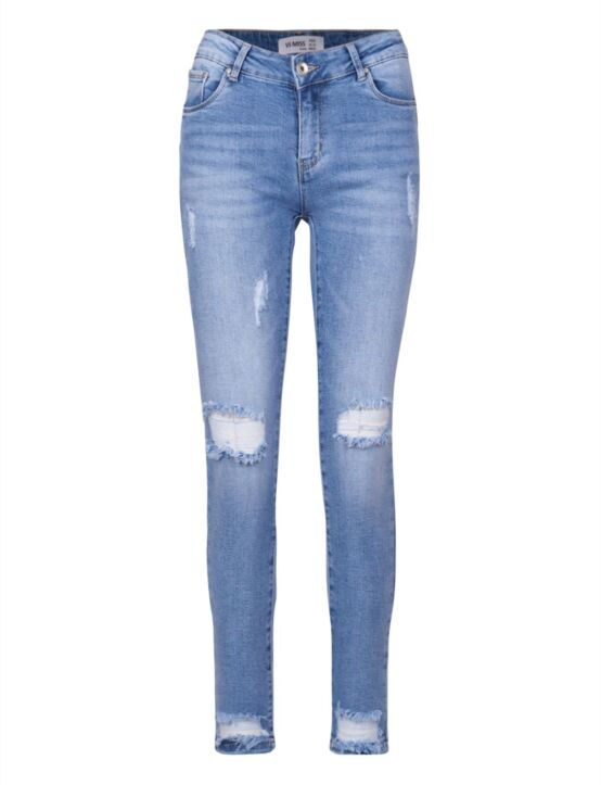 VS Miss | Blue Jeans VV3016