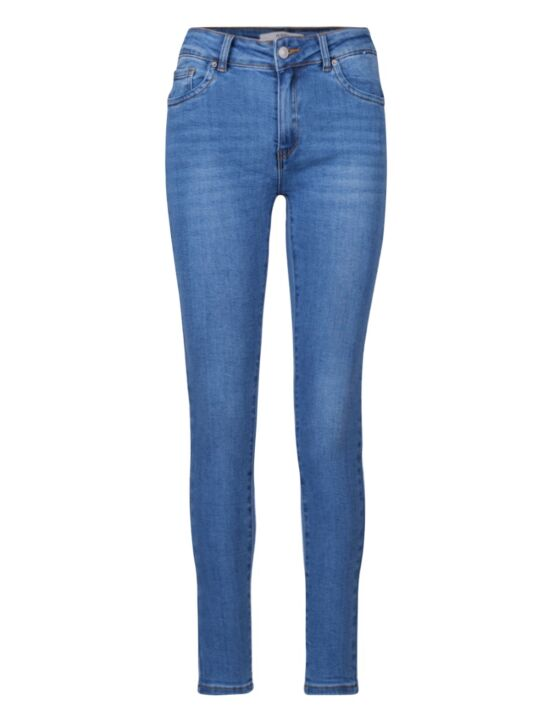 VS Miss | Blue Jeans 7389