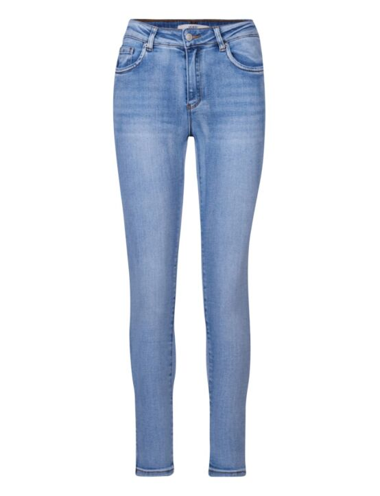 VS Miss | Blue Jeans 7363