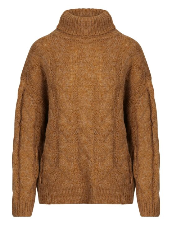 Cable Col Coby Camel