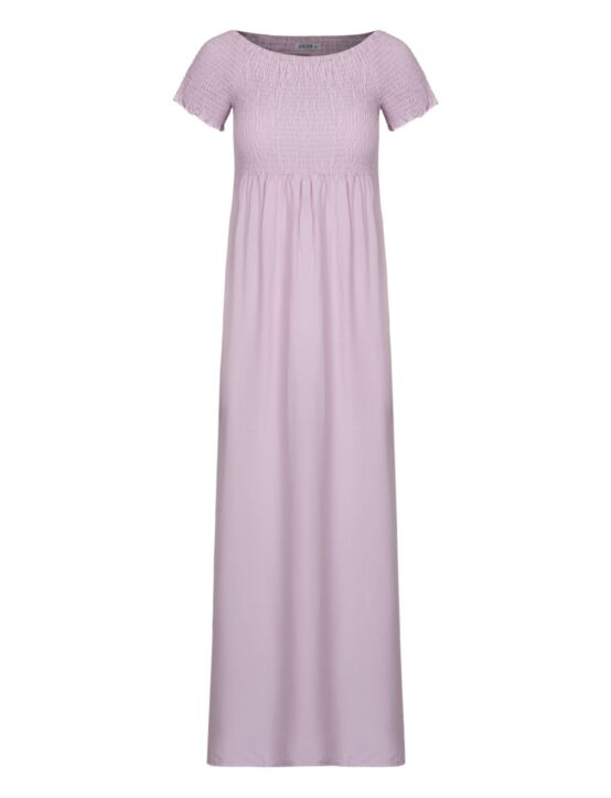 Long Dress Daisy Roze