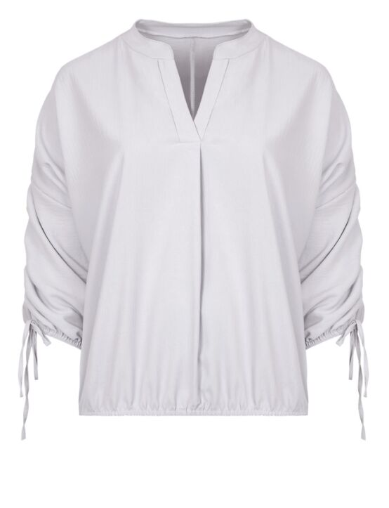 Blouse Tiffany Roomwit