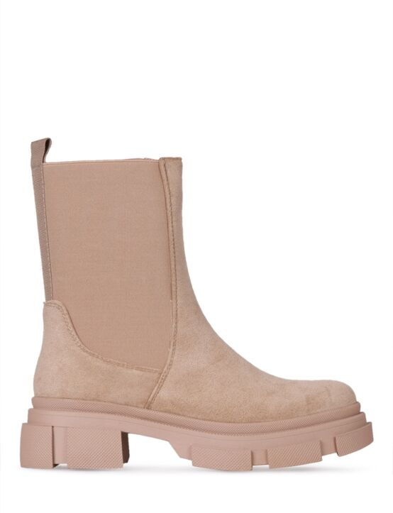 Boot Joanne Taupe