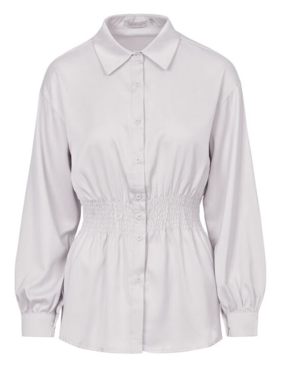 Blouse Nadine Roomwit