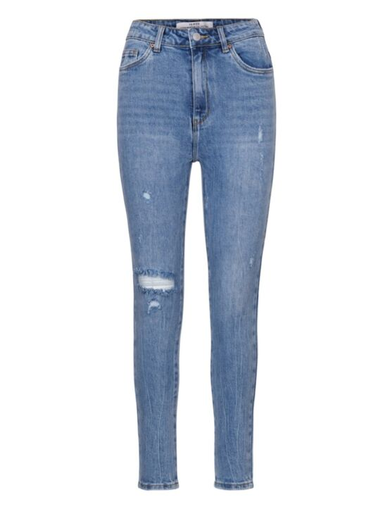 VS Miss | Blue Jeans 7402