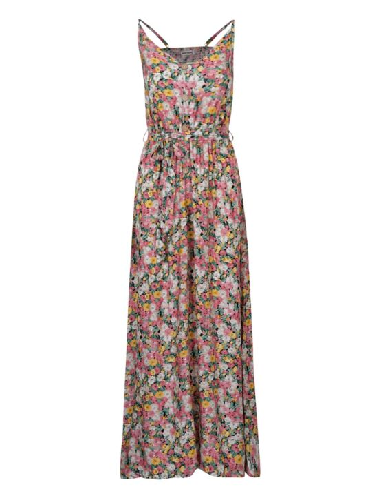 Long Dress Nina Roze
