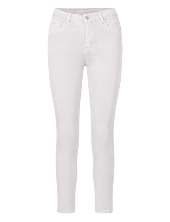 VS Miss | White Jeans BC795-12