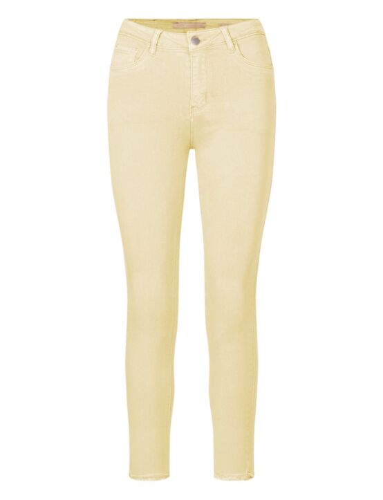 VS Miss | Yellow Jeans BC795-71