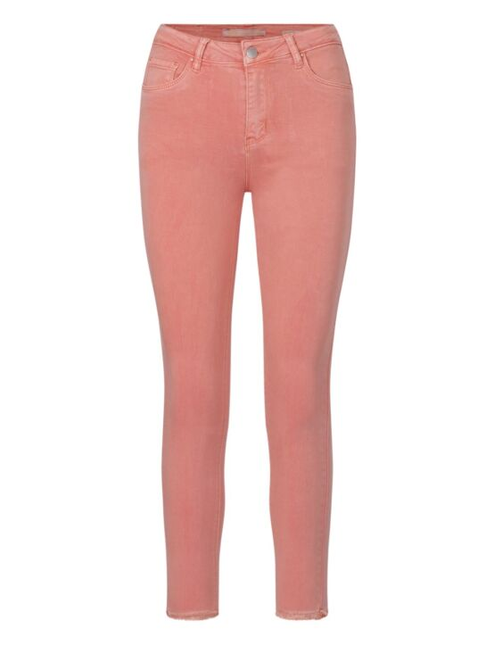 VS Miss | Peach Jeans BC795-98