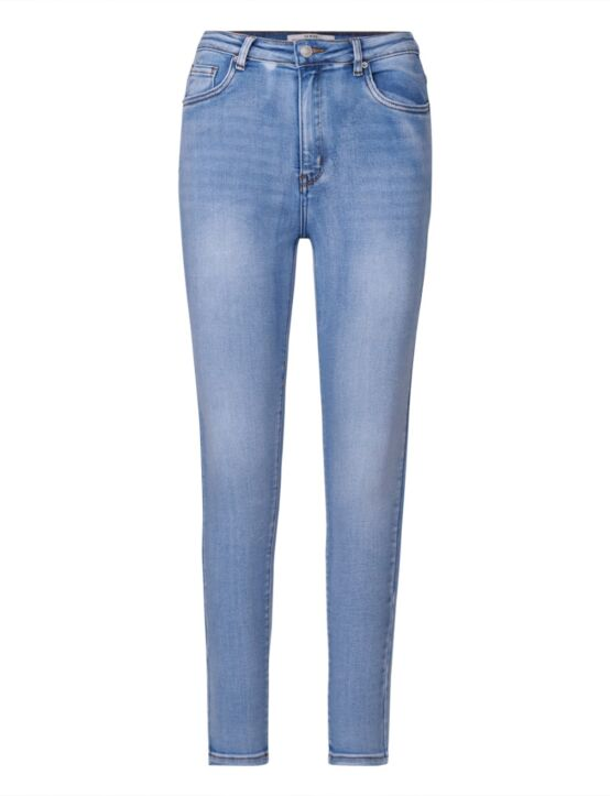 VS Miss | Blue Jeans SHW7347