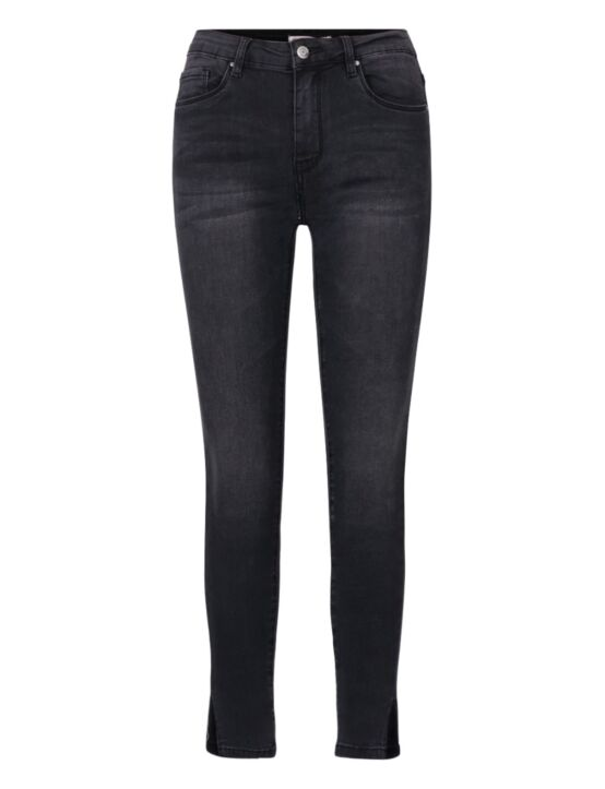 Nina Carter | Flair Jeans P127-3