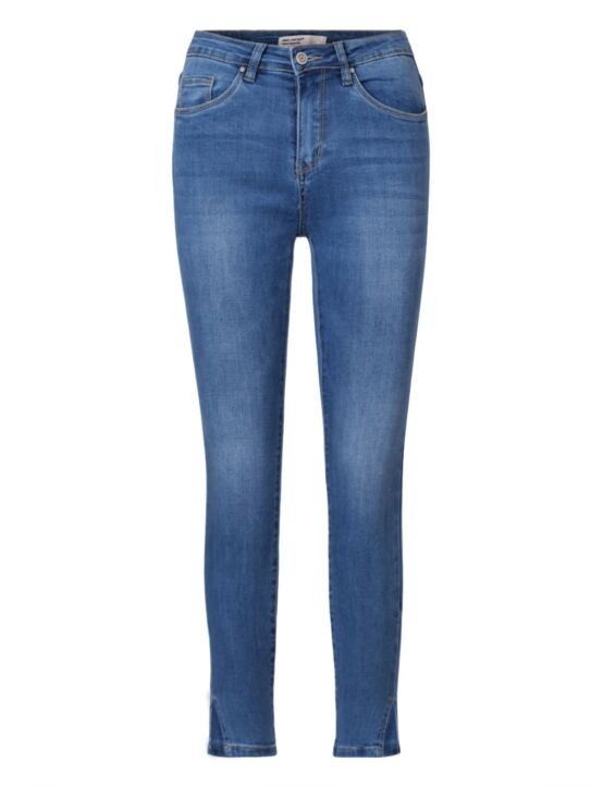 Nina Carter | Flair Jeans P127-5