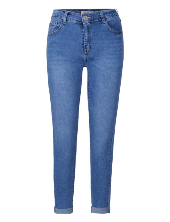BB.S | Blue Jeans S5953#