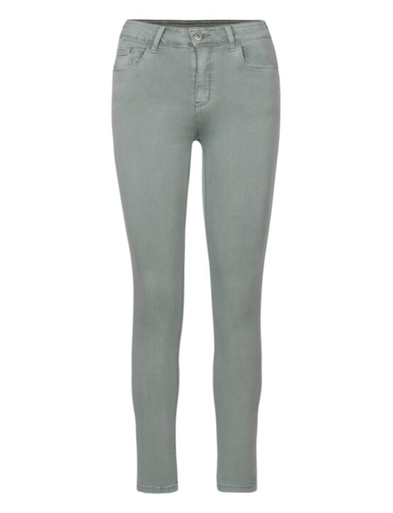 Ana & Lucy   Green Jeans H6773-K