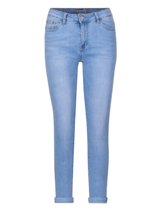 Ana & Lucy | Blue Jeans ALH1081#