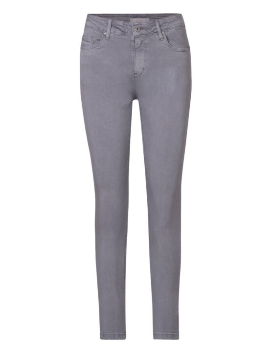 Ana & Lucy   Grey Jeans H6773-G