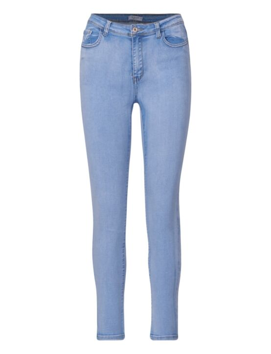 LD Style | Blue Jeans 99021