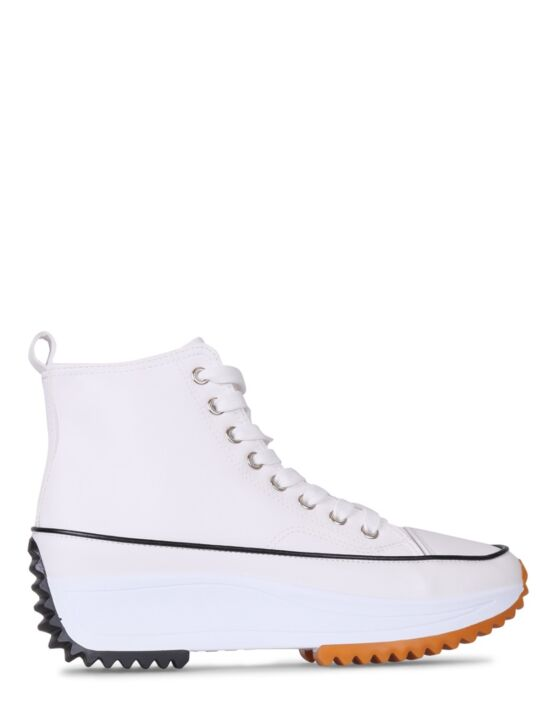 Sneaker Marly Wit