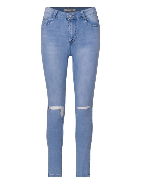 Redial | Blue Jeans 5881