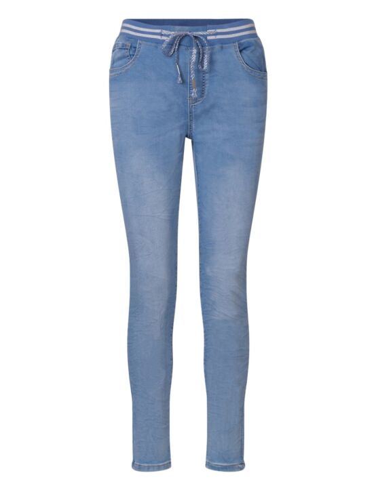 Zac & Zoe | Blue Jeans B3230-N-4