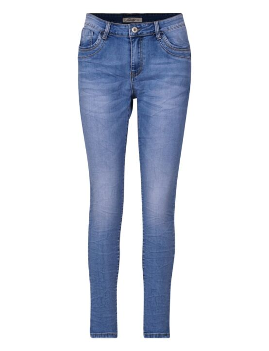 Jewelly | Blue Jeans JW2600