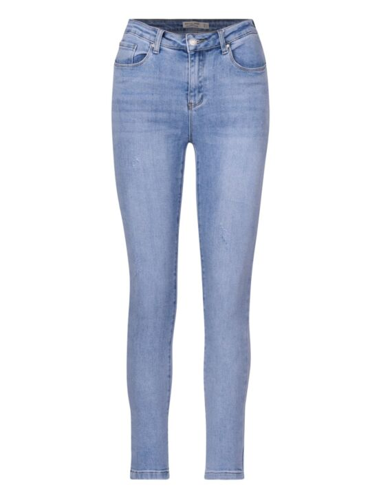 Hello Miss | Blue Jeans 5011