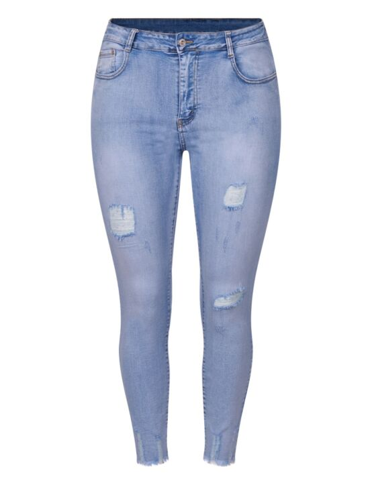 G-Smack | Blue Jeans SKG-3276#