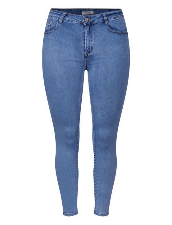 BS Jeans | Blue Jeans S5960#
