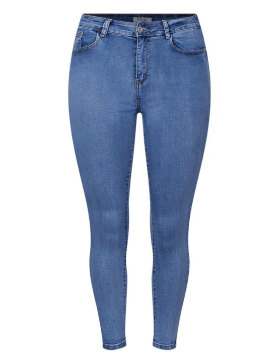 BS Jeans | Blue Jeans S5935#